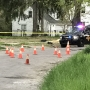 Flint shooting injures two, including young child