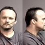 Man suspected of involvement in Audrain homicide charged with murder