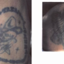 Police hope tattoos will help identify body found in plastic bag