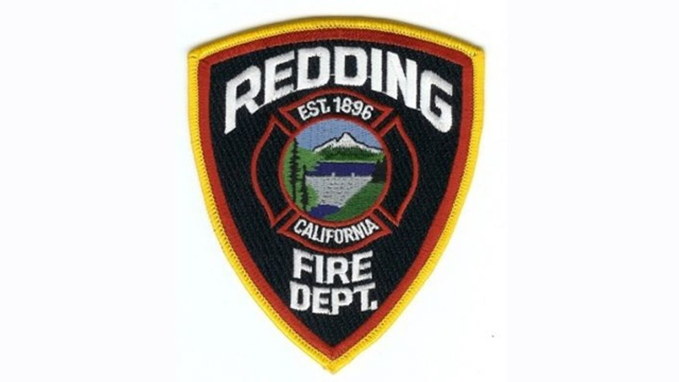 Faulty wiring sparks fire at marijuana grow house in Redding