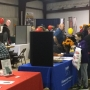 Bi-annual NEMO Job Fair gives opportunity to potential employees