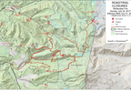 170801whiteater-fire-trail-closures.jpg