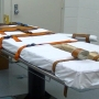 Change for setting Arkansas execution dates could come in special legislative session