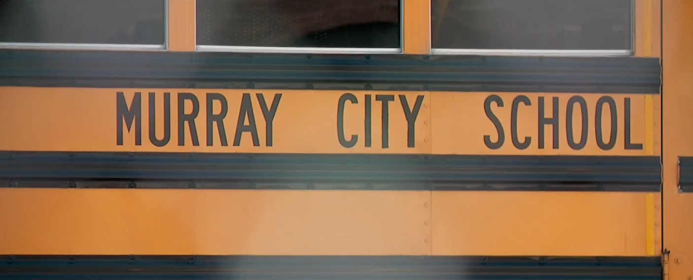 An elementary school in Murray, Utah is moving its classes online for two weeks after staff were exposed to an individual who tested positive for COVID-19. (Photo: KUTV)