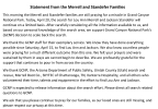 Merrell and Standefer Family Statement 041917.jpg
