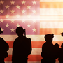Program providing assistance in the form of free mortgage to veterans