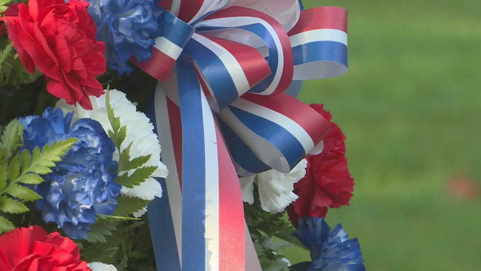Auburn community remembers 9/11 victims and first responders