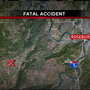 Man identified in fatal Roseburg car accident