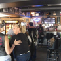 Fundraiser for the Webster-Cantrell Hall at Wild Dog Saloon