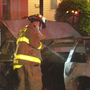 Arson investigator called in after several car fires along Dayton street