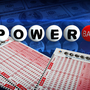 Powerball jackpot now second largest in US  history