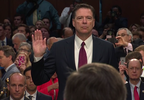 comey3.png