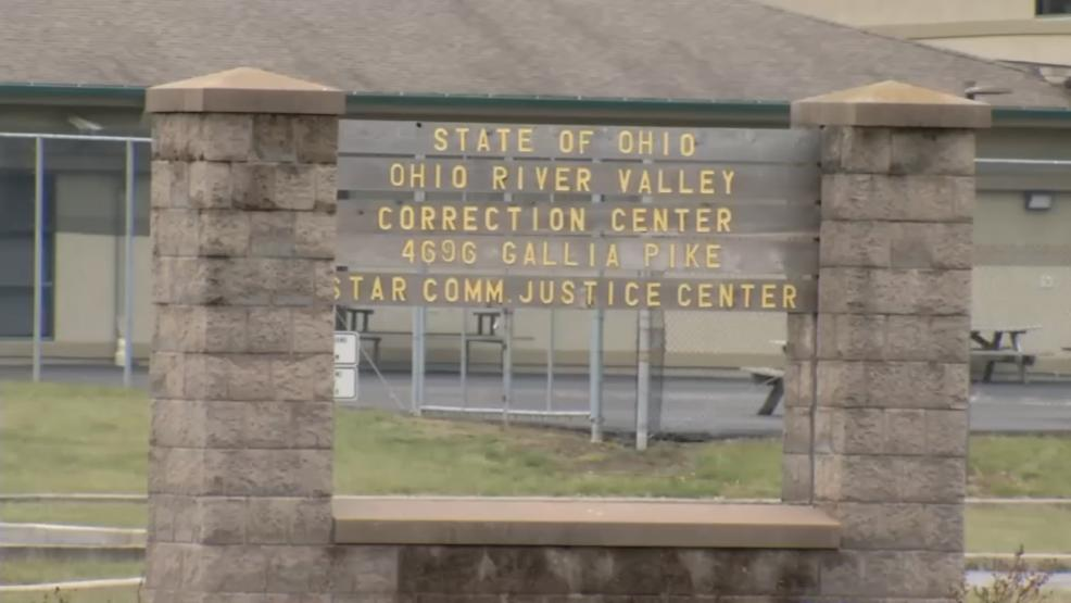 Ohio River Valley Correction Center (WSYX/WTTE)