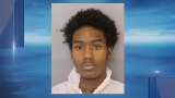 17-year-old arrested for murder of 15-year-old in Milford Mill