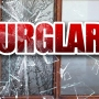 Deputies investigating after burglary incident at Richland County home