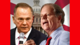 Live coverage of the Alabama Special Senate election