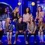 Las Vegas youth dance team wows judges on NBC's World of Dance