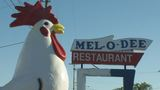 Mel-O-Dee restaurant reopens after being damaged by EF-1 tornado