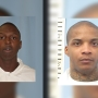 Fatal stabbing at Bibb Correctional Facility under investigation