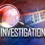 State police investigate death of 30-year-old Blair County man