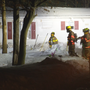 Mother, six children lose home to fire in Oswego County