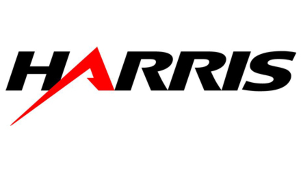 Harris Corporation to merge with L3 Technologies   WHAM