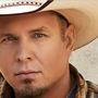 Garth Brooks adds more show dates for Sioux Falls