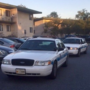 1 man dead after double shooting at PG County apartments, police say