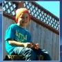 6-year-old boy dies of rare mystery disease spreading in Wash. state