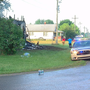 Deadly fire investigated in Ripley County
