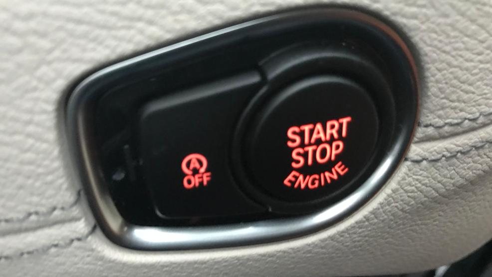 Push Button Start BMW X2.jpg