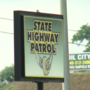St. Clairsville State Highway Patrol post receives state funding