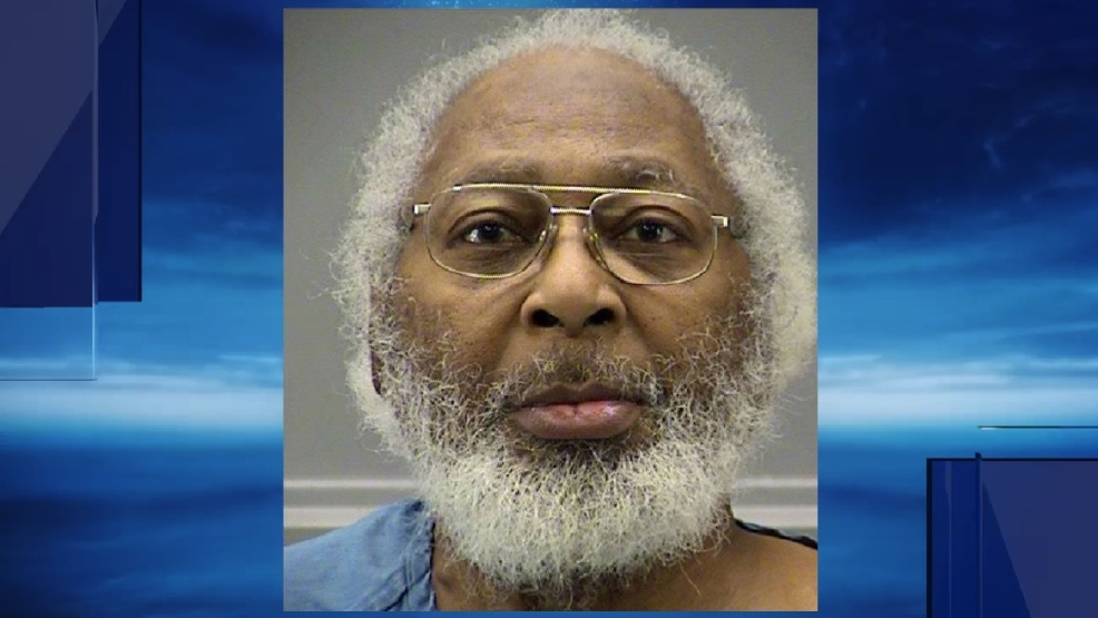 Daniel Schooler, 68, is accused of fatally shooting his brother,  70-year-old William Schooler, a pastor at St. Peter Missionary Baptist  Church in Dayton.