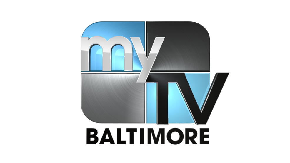 MYTV_BALTIMORE_BLACK.png
