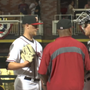 Chihuahuas lose home opener to Salt Lake City 14-1
