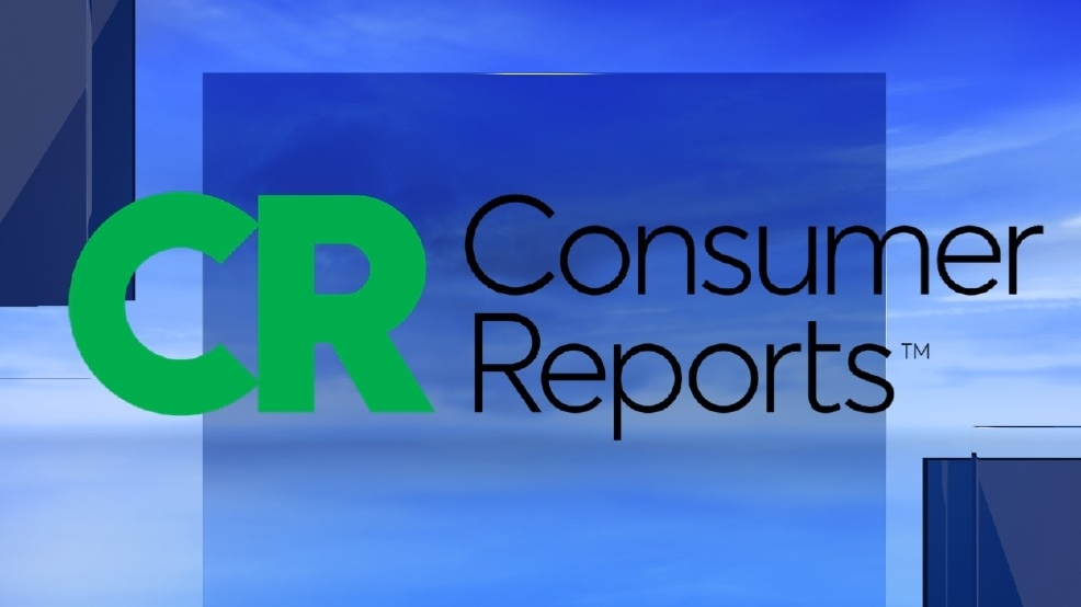 Online dating sites consumer reports-in-Sheviott