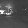Brookwood burglary suspect caught on camera, police say