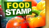 Darlington woman pleads guilty to food stamp fraud