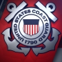 Coast Guard: Explosion kills two on bulk carrier