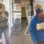 Sparks police search for pair suspected of stealing $9,000 worth of alcohol from Safeway