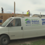 Habitat for Humanity fundraiser set for Wednesday