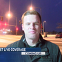 NBC MT Today: Threat closes Belgrade schools, icy roads delay Stevensville schools