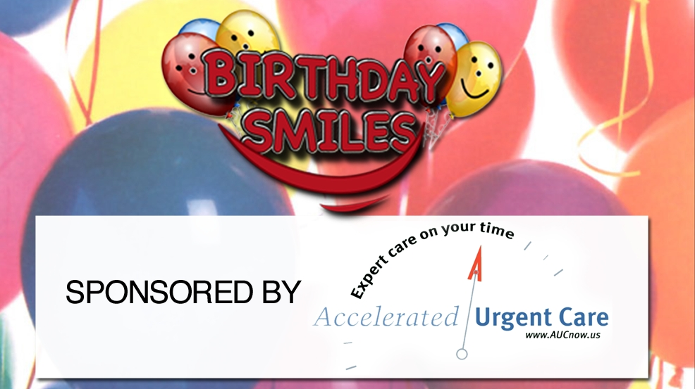 BDAY SMILES AUC SPONSOR.png