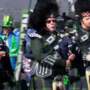 """It's always special"" -- Albany's St. Patrick's Day parade carries on long tradition"