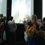 Toledo Zoo polar bear moving to Salt Lake City