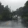 Thousands of power outages already reported in Lowcountry of South Carolina