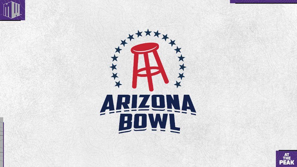 Barstool Arizona Sports