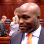 New Hamilton Co. Supt. Johnson discusses first steps, iZone, Ooltewah rape case