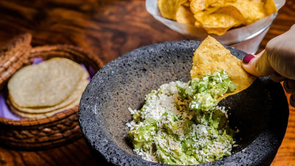 Guacamole at Oyamel. Photo by Rey Lopez.jpg