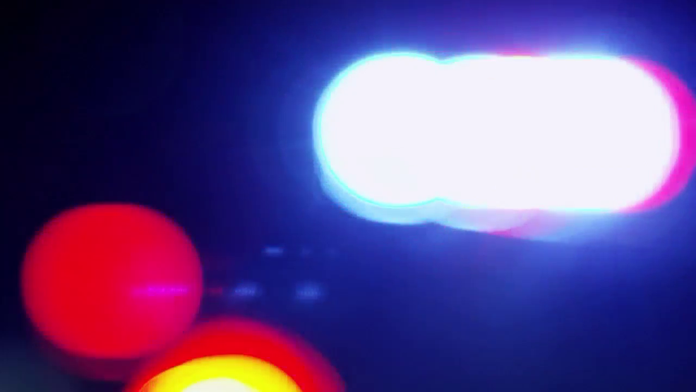 NAACP speaks out on Danville shooting involving police